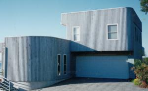 Umina House